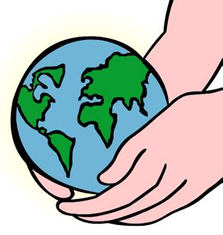 TOP 10 WAYS TO SAVE THE EARTH - SlideShare