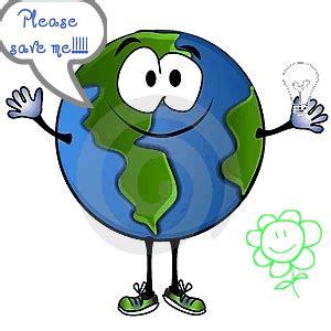 Leadership Strategies Save mother earth essay Leadership