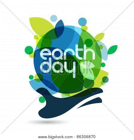 Save the earth environment essay De Pree Center Fuller