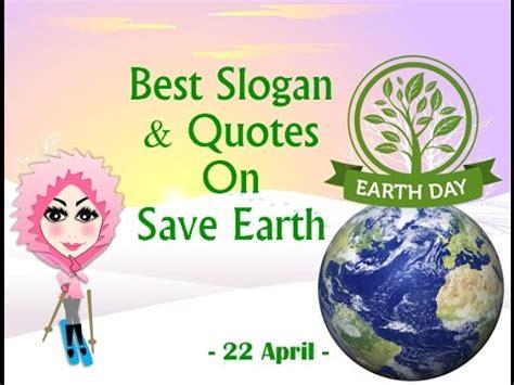 Free Essays on Save Earth In Hindi Language through